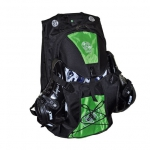 backpack_inline