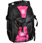 backpack_pink