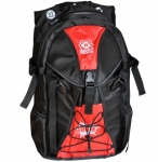 backpack_red