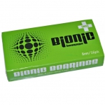 bionics-swiss-oil