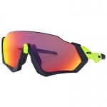 oakley-flight-jacket-matte-navy