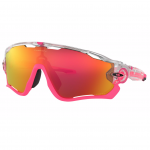 oakley-jawbreaker-crystal-pop-w:-prizm-ruby